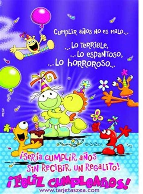 imagenes divertidas para cumpleanos 123 felicecumpleanos felicidades divertidas de cumpleanos 123
