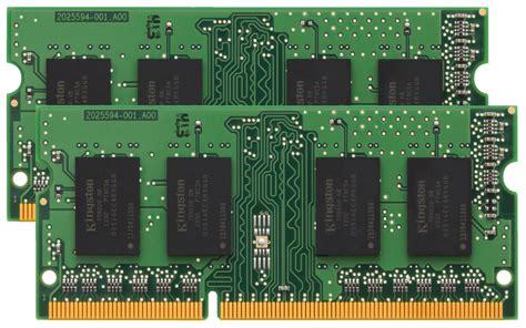 16gb ram upgrade 16gb ram memory upgrade for msi ge72 2qe apache laptop ebay