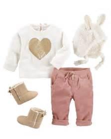 newborn clothes for best 25 newborn baby clothes ideas on
