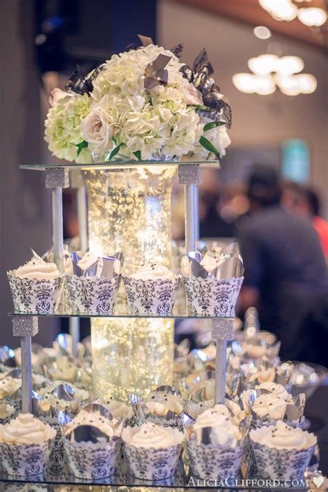 pin by tanja sater miller on wedding pinterest