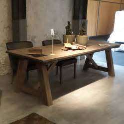 Farm Wood Dining Table Dining Table Distressed Farmhouse Dining Table