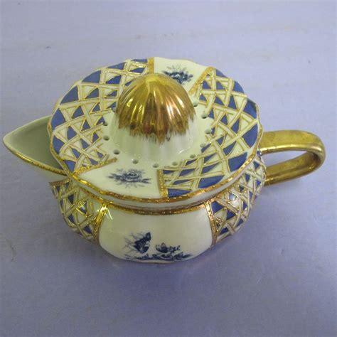Juicer Crown 648 best reamers images on juicers dinnerware