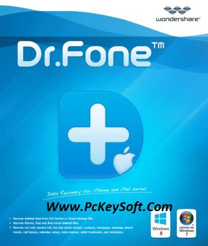 full version dr fone wondershare dr fone crack patch download full version