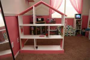 how to build a dollhouse bookcase woodwork how to build a dollhouse bookshelf pdf plans