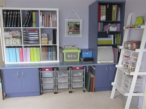 scrapbook room ideas scrapbook room updated is a journey