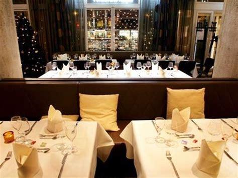 restaurant speisekammer köln restaurant am rathausplatz in k 195 182 ln mieten partyraum und