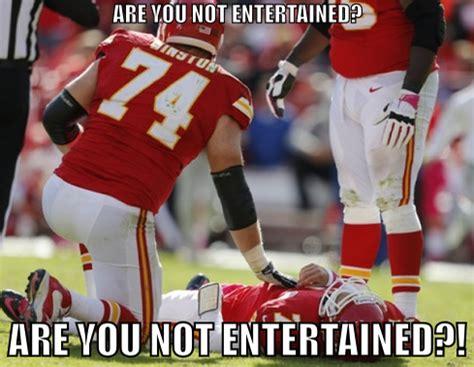 Kansas City Chiefs Memes - kc chiefs memes images