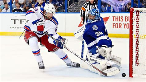 Resolve Background Check Ben Bishop S Resolve Will Be Put To The Test In East Finals Cross Checks Espn