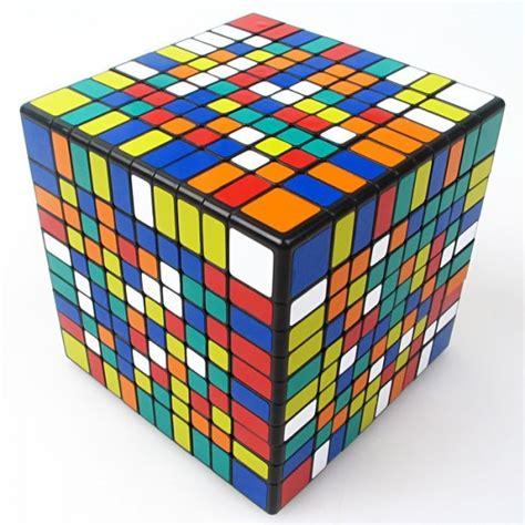 Rubik 3x3x3 Yuxin Magic Blackbase shengshou 10x10 magic cube black base maskecubos