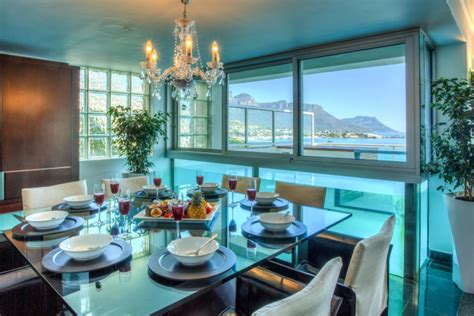luxury clifton apartment cape town sleeps 6 cape luxury clifton apartment cape town sleeps 6 cape