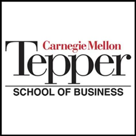 Carnegie Mellon Tepper Mba Essay by Mba Essay Exles For Top Ranked Business Schools