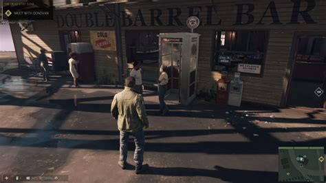 Ps4 Mafia 3 Iii Collectors Ed R3 Playstation4 Promo Bh best black friday ps4 xbox one 3ds wii u and pc deals 11 24 16 usgamer