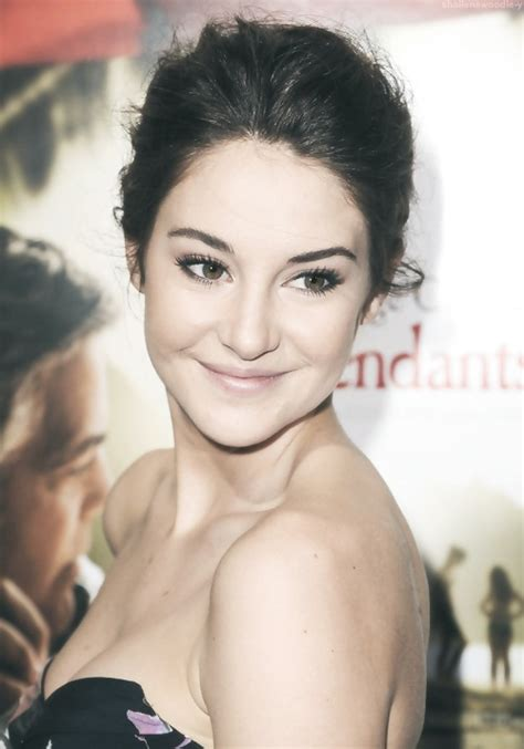 shai shailene woodley photo 35423091 fanpop shai shailene woodley fan 34247567 fanpop