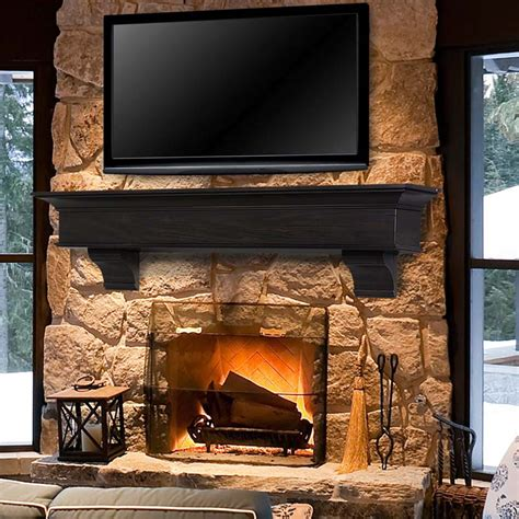 e fireplace store efireplacestore coupons 26 promo code 2016