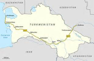 where is a m located map file m37 turkmenistan en png