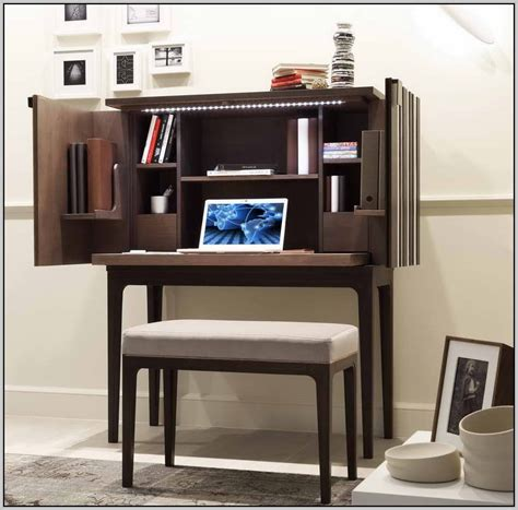 Secretary Desk With Hutch Ikea Desk Home Design Ideas Desk With Hutch Ikea