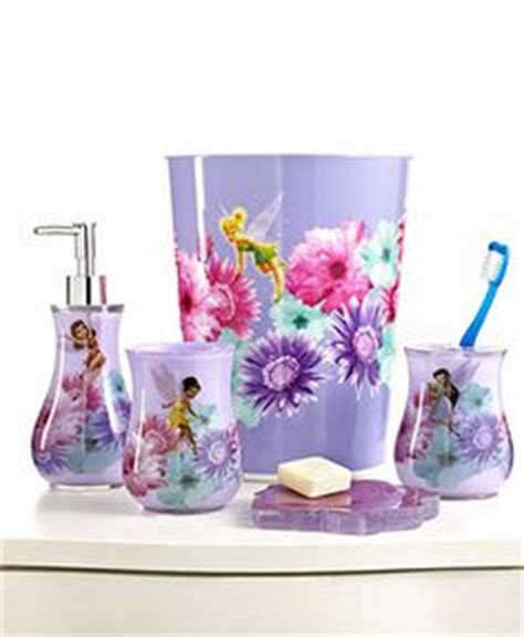 tinkerbell bathroom set 1000 images about tinkerbell room decor on pinterest