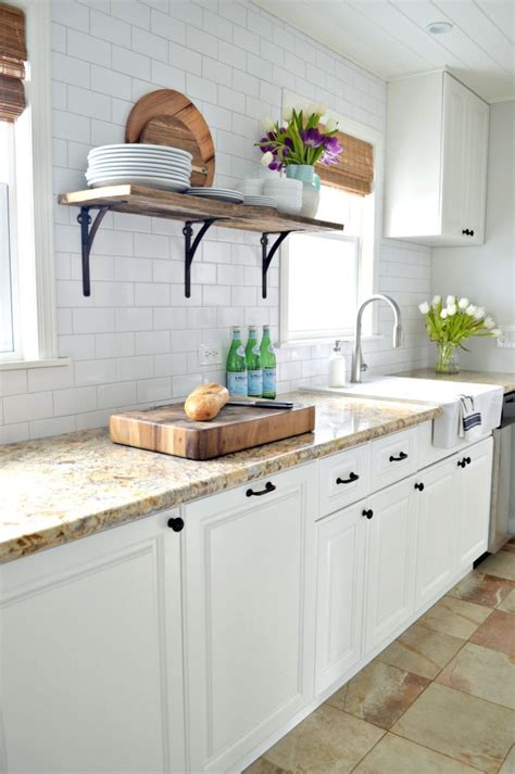 most popular white paint for kitchen cabinets 17 best ideas about galley kitchen remodel on pinterest