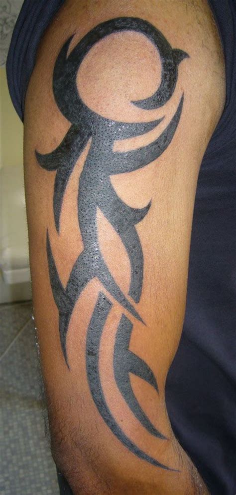 tattoo research paper topics 38 best ready to ride research images on pinterest