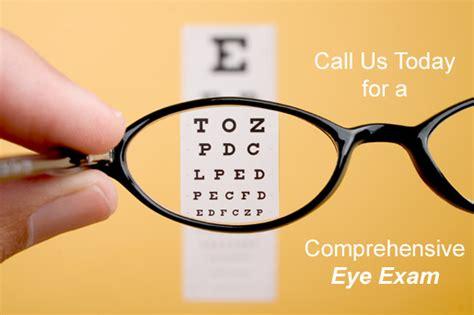 Eye Exams   Mississauga Optician   Allan Benakoun ROVision