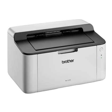 Printer Hl 1110 Hl 1110 Compact Home Office Mono Laser Printer Uk