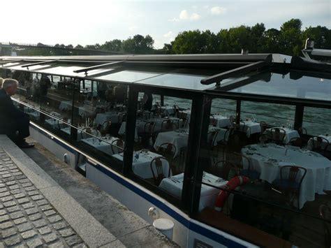 bateau mouche bercy bateaux mouches d 238 ners sur la seine blog lesbien de