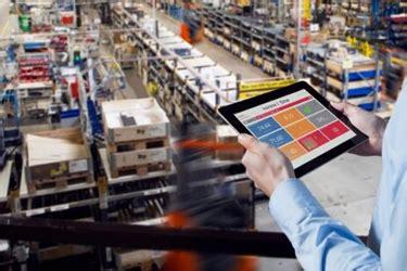 cadena de suministro digital la transformaci 243 n digital de las cadenas de suministro