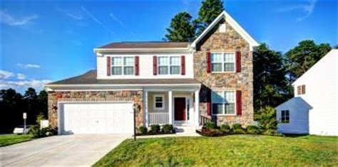 ft meade housing fort meade housing fort meade md housing relocation information