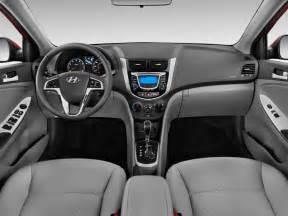 2014 Hyundai Accent Interior 2014 Hyundai Accent 3 Door 2014 Wiring Diagram And