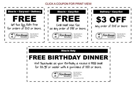 rubber st ch coupon code coupons restaurant coupons st charles coupon