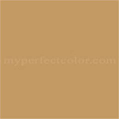 glidden 18283 peanut butter match paint colors myperfectcolor