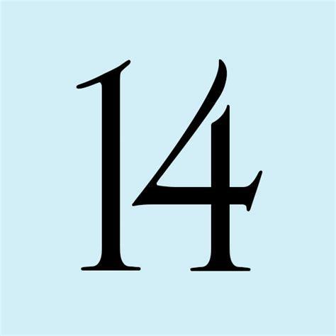 14th Wedding Anniversary Gifts   Hallmark Ideas & Inspiration