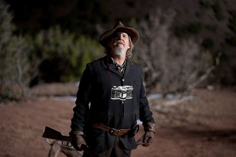 cowboy film jeff bridges actor jeff bridges plays photographer on hollywood movie sets