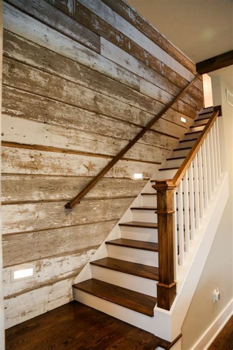 stairway ideas 25 best ideas about farmhouse stairs on