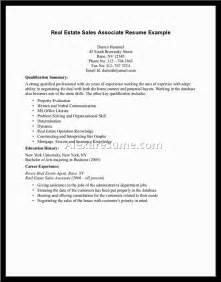Sales Skills Resume Examples Sales Associate Resume Examples 2016 Alexa Resume