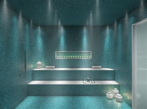 steam room when sick the indecency fluff exo luhan sehun hunhan asianfanfics