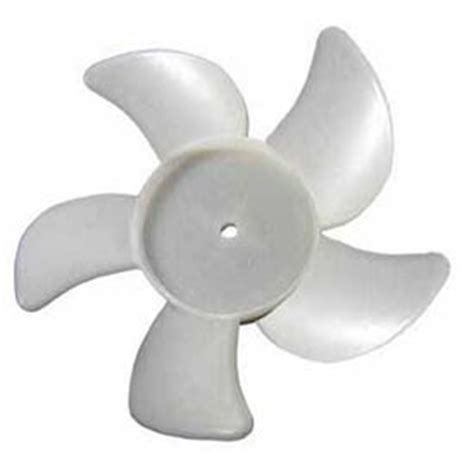 plastic replacement fan blades replacement fan blades blower wheels plastic fan