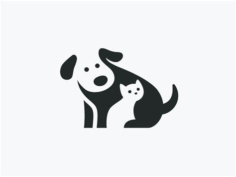 design logo dog best 25 dog logo design ideas on pinterest pet logo