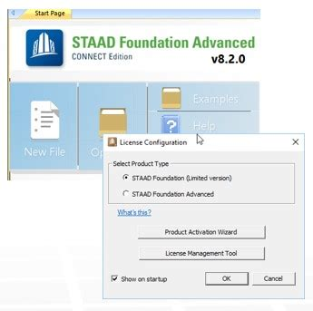 enfold advanced layout editor posts new release staad pro connect edition 21 00 00 57 ram