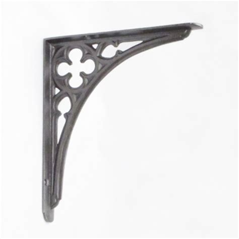 iron corbels u0026 shelf brackets by justin cast iron shelf brackets uk medium size of wrought iron