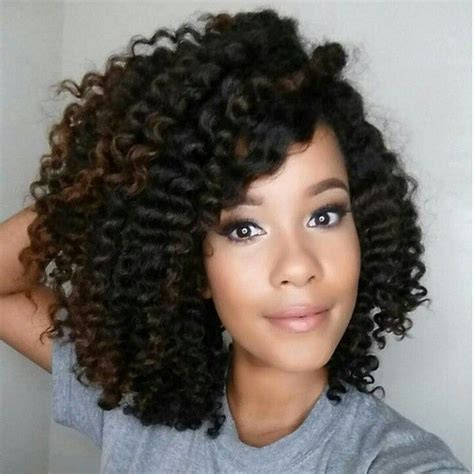 3 best hairstyles with kinky twist hair simple kinky only best 25 ideas about 3 strand twist on pinterest