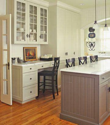Kitchen Counter Desk by Best 25 Kitchen Desks Ideas On Kitchen Office