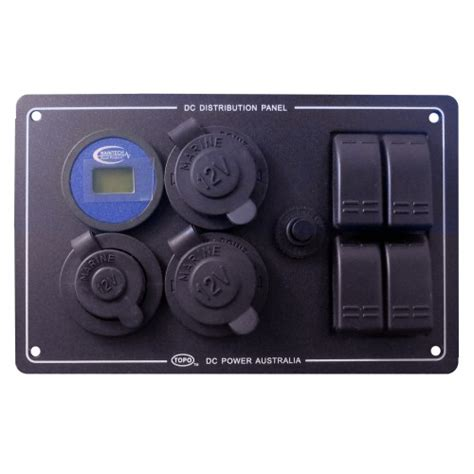 Dijamin Original Dc 004 Dc Power Pcb Mount 3 Pins 5 5 2 1 Mm Co dc distribution panel 006