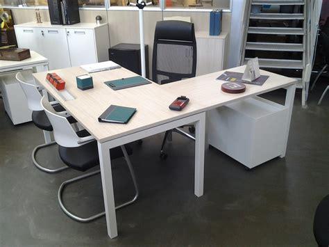 vendita mobili ufficio usati vendita mobili per ufficio usati wastepipes
