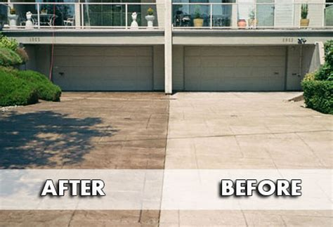 Garage Floor Paint Vs Sealer Best Garage Floor Coating Reviews Tips And Tricks