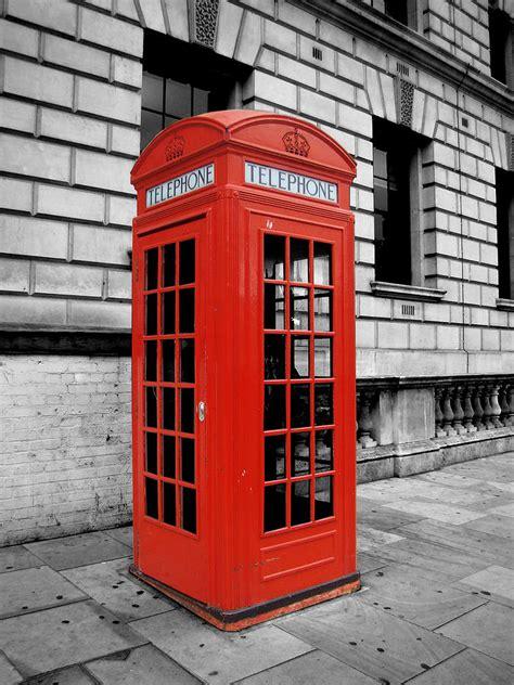 london phone booth london phone booth photograph by rhianna wurman