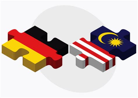 Of Malaya Mba Ranking by Council Ranks Germany And Malaysia Highest For