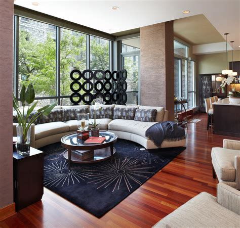 Decorating Ideas For Living Room With Hardwood Floors Sublime Cherry Hardwood Flooring Prices