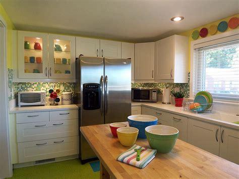 colorful kitchens ideas colorful kitchen designs kitchen designs
