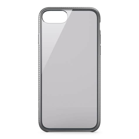 Belkin Air Protect Sheerforce For Iphone 8 Iphone 7 Belkin Air Protect Sheerforce Hoesje Voor De Iphone 8 Iphone 7